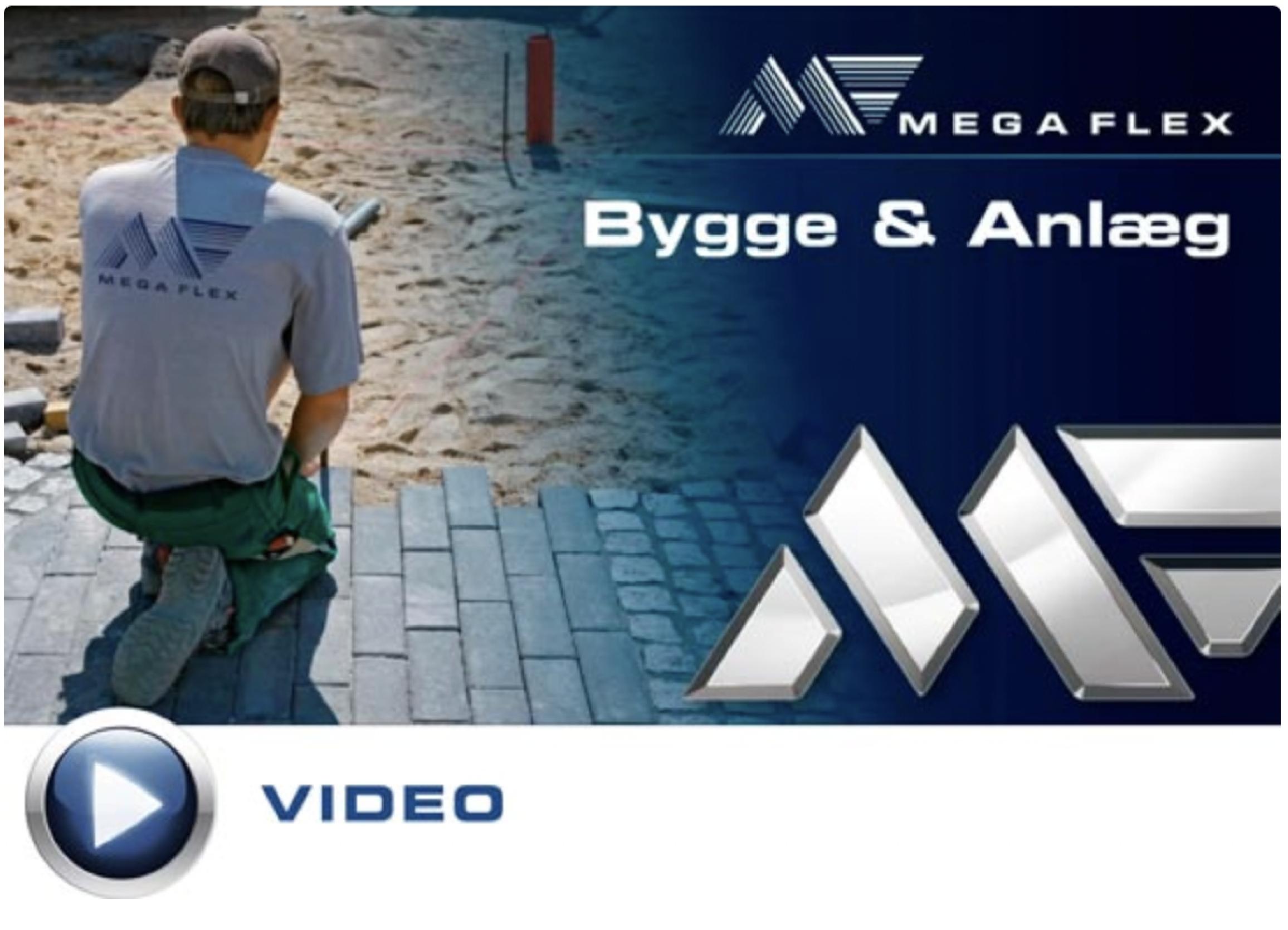 MegaFlex Video_Bygge og anlæg-01
