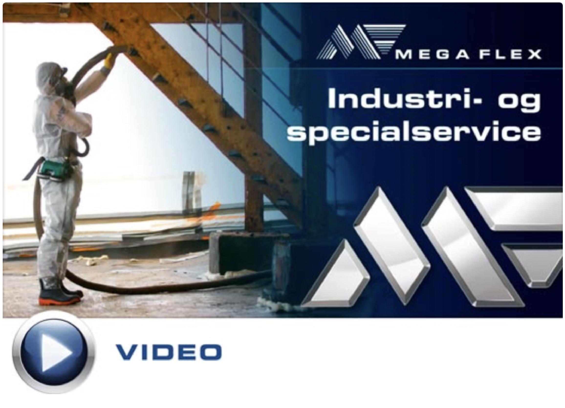 MegaFlex Video_Industri- og specialservice-02